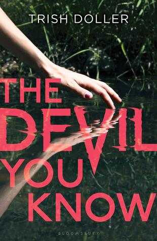devilyouknow