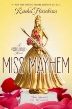 missmayhem