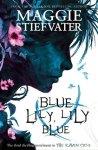 bluelilylilyblue