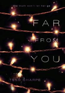 farfromyou