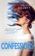 nomoreconfessions