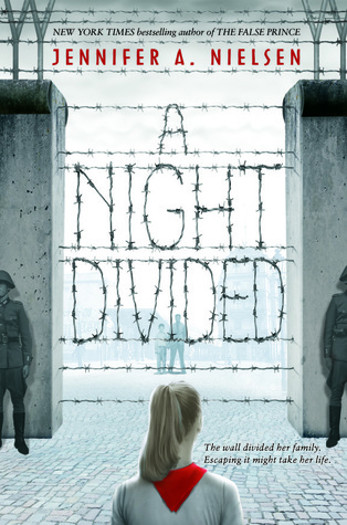 anightdivided
