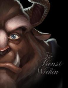 beastwithin