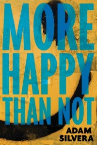 morehappythannot