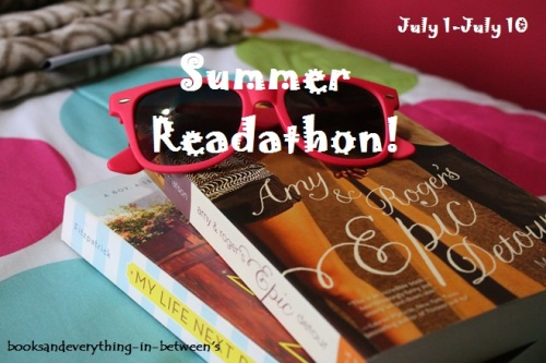 summerreadathonbanner