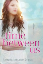 timebetweenus