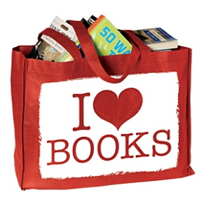 booktotebag