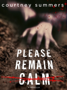 pleaseremaincalm